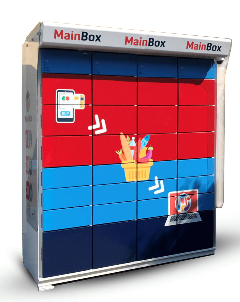 "<span class=""translation_missing"" title=""translation missing: pl.home.how_to.collect_your_package_in_mainbox"">Collect Your Package In Mainbox</span>"